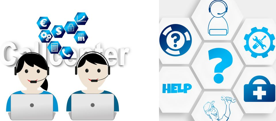 ChatBot Service